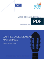 GCE-Music-Sample-Assessment-Materials-For-teaching-from-2016-WALES.pdf