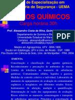 aaRiscosQuimicos.pdf
