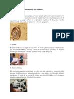 EJEMPLO E HISTORIA.docx