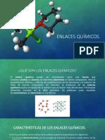 Enlaces químicos (1).pptx