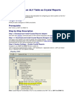 EWMCrystalReportsCookbook.pdf