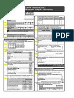 ENCUESTA Identificacion Peligros_VS_FR_11Feb2019.xlsx