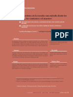 Biografía Paulo Freire