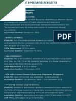 Newsletter-student-opp (1).pdf