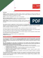 905_426_Resumo_Pacote_Seguros_Cartao_Mundo_123