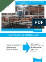 CLASE 8 FABRICACIÓN DE JABONES.pptx