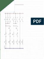 P2 Y P1- H2.pdf