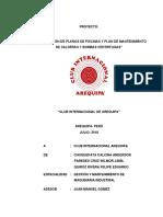 informe de club 2 (1).docx