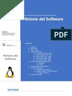 Historia Del Software_2019