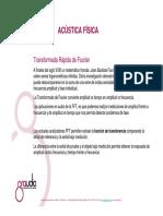 ud-01-2-acustica_fisica.pdf