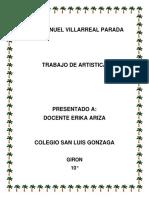 TIPOS DE GRAFITTI.docx