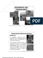 Módulo 1-3_GeografiaTpte_18 (1).pdf