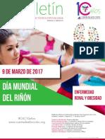 CAC_CO_2017_02_09_BOLTEC_V3N7_DMRIÑÓN_PDF_V_0_a8-WEBP