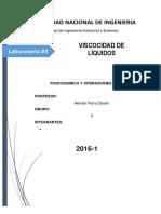 informe-viscocidad (1)