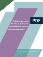 Análisis comparado de modelos de alojamiento para MSVG.pdf