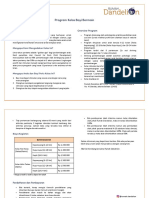 Brosur Kelas Bayi Bermain.pdf