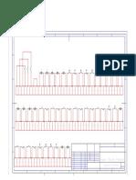 Diagrama de Borneras Lab 1