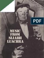 sliabhluachratopic.pdf