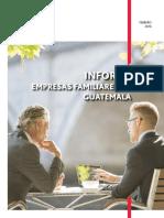 Informe Empresas-Familiares BDO