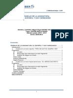 El_idioma_espanol_y_sus_variedades.pdf