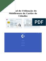Manual de Utilização da Aplicação do Cartão de Cidadão v3.pdf