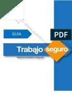 Gua_para_aplicacin_lista_verificacin_auditora_contratistas_TS-SS5GE (1).pdf