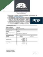 Bidireccionalidad LionsUp (leido).pdf