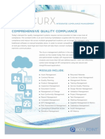 AX Brochure 17