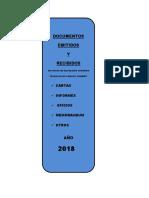 CARATULA  DEL INSTITUTO.docx