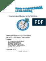 ESCUELA PROFESIONAL DE ENFERMERIA.docx