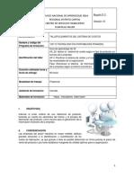 Taller GUIA AA_20.pdf