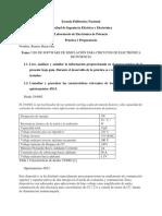 P1_Preparatorio Electrónica de Potencia