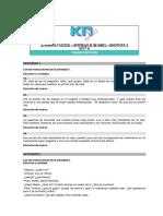KPG SPANISH