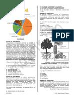 Apostila - ENEM - biologia total (ATUALIZADA).pdf