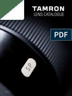 all-lenses.pdf