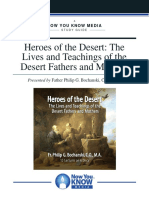 Heroes_of_the_Desert.pdf