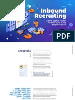 OM eBook Inboudrecruiting 3