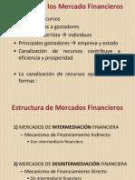 Mercados Financieros - Copia