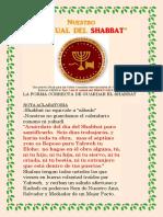MANUAL DEL SHABBAT.pdf