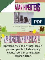 Lembar Balik fix new.ppt [Autosaved].ppt