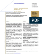 73-Texto del artículo-272-1-10-20100202.pdf