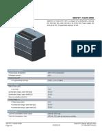 6ES72111AE400XB0_datasheet_en.pdf