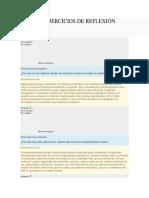 Ejercicios de Reflexión.pdf