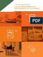 ColecaoIVA2019.pdf