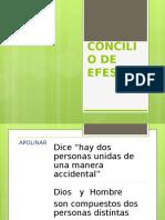CONCILIO DE EFESO.pptx magno.pptx