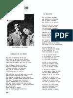 26-Cancionero.pdf