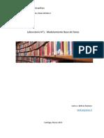 Guia modelamiento bases de dato