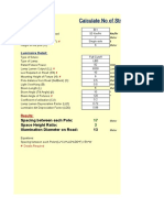 214869986-Solar-Panelpanel-Design-22-8-12-xls