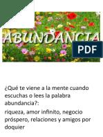 abundancia.pptx