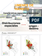 5.VOLUMENES DE TRANSITO1_PRE.pdf